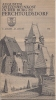 Augustini Spitzenweinkost In Der Burg Zu Perchtoldsdorf (AT) - 21.8 - 29.8.1976 - Autres Collections