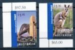 AUSTRALIEN Mi.Nr.  2830-2831 Sydney Kangeruh   -MNH - Nuovi