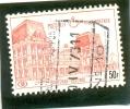 1971 BELGIQUE Y & T N° 411 ( O ) COB 412 - 1952-....