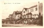 Stockel, Avenue Des Cyclistes. - St-Pieters-Woluwe - Woluwe-St-Pierre