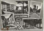 Vecchia Cartolina Ma Con Difetti Civitella Di Romagna Forli' Spedita Nel 1964 - Forlì