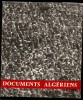 DOCUMENTS ALGERIENS - History
