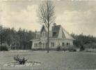 Lichtaart :  Villa Kempenhof       ( Groot Formaat   ) - Kasterlee