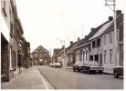 Sint Margriete  -  FOTO - Sint-Laureins