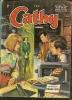 CATHY  N° 102  - AREDIT 1971 - Arédit & Artima