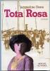 TOTA ROSA  /  JACQUELINE DANA - Abenteuer
