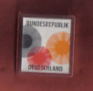 GERMANY  DEUTSHLAND PIN - VERY GOOD - - Verenigingen