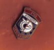 150 KYPOPTY BADGE IN EXELENT CONDITION - Other