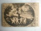TABLEAUX - MILANO - R. Pinacoteca Di Brera - F. ALBANI - Amorini Che Danzano - Paintings