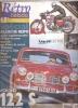 Rétro Hebdo N°52 (volvo 122S) - Littérature & DVD