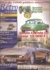 Rétro Hebdo N°58 (lamborghini Iselro) - Littérature & DVD