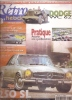 Rétro Hebdo N°62 (mercedes 250 SL) - Littérature & DVD