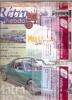 Rétro Hebdo N°65 (matra 530 LX) - Littérature & DVD