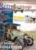 Rétro Hebdo N°70 (de Dion Bouton Type DE1) - Littérature & DVD