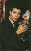 Cliff Richard - Artisti