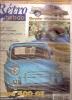 Rétro Hebdo N°82 (vespa 400 GT) - Littérature & DVD