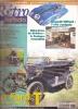 Rétro Hebdo N°86 (la Ford T ) - Littérature & DVD