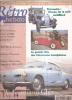 Rétro Hebdo N°87 (VW Karmann Ghia Type 14) - Littérature & DVD