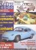 Rétro Hebdo N°89 (aston Martin DB 5 & DB 6) - Littérature & DVD