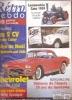 Rétro Hebdo N°90 (chevrolet Corvette 1962) - Littérature & DVD
