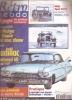 Rétro Hebdo N°94 (cadillac Fleetwood 60 Special De 1959) - Littérature & DVD