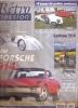 Rétro Passion N°105 (VW Porche 914) - Littérature & DVD