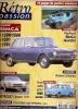 Rétro Passion N°121 (dossier Simca) - Littérature & DVD