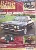 Rétro Passion N°130 (triumph Spitfire Rallye Usine 1965) - Littérature & DVD