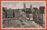 Stuttgart,,,,,,,,,,,,,,,,,,,,,,,,,,Marktplatz - Stuttgart
