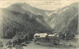 05   Hautes Alpes_  2 Cartes  Boscodon _  Env. D´Embrun  ( - Non Classificati