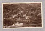 26644   Lussemburgo,  Echternach,  Petite  Suisse  Luxembourgeoise,  Panorama,  VG  1946 - Echternach