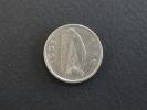 1993 - 5 Pence - Irlande - Ireland - Irlande