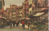 BOLZANO    -  S47 - Bolzano (Bozen)