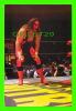 SPORTS, WRESTLING - LUTTE - CATCH - STING - WCW/NWO - 1998 SUPERSTARS - No 17  - - Lutte