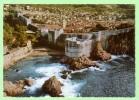 CROATIA - Dubrovnik, Ragusa - Croatia