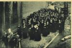 Malonne: Le Transfert Des Restes Du Serviteur De Dieu Frère Mutien-Marie (11 Mai 1926) - Namur