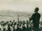 CP.   LESSOUTO.  CHOEUR  D'ENFANTS - Lesotho