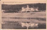 Corbion - Abbaye De Clairgontaine - Belgique