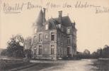 Waillet - Marche Le Chateau - Belgique