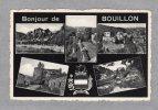 26655    Belgio,  Bouillon,  VG - Bouillon