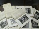 1900 - 1919    LA FLAMME      Par Paul Margueritte       Illustration  De Simont - Livres, BD, Revues