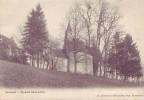 BEAUMONT = Chapelle Saint-Julien (vierge) - Beaumont