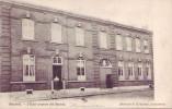 BEAUMONT = L'école Moyenne Des Garçons (écrite) - Beaumont