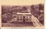CPA  (21)     PONTAILLER-sur-SAONE   -   Quartier St-Eloi - - Autres Communes