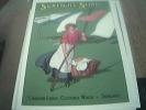 Postcard Robert Opie Reprint Advertising Card Sunlight Soap - Pubblicitari
