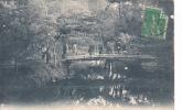 20671 - Japon Pont. Sans Indications Pour Moi !