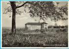 Suisse. Menzingen. (ZU) Madchenpensionat.  1934. - ZG Zoug