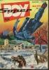 SUPER BOY   N° 113  -  IMPERIA 1959 - Superboy