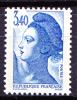 France 1986   Y .. 2425  ** - France