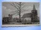 HOZEMONT - Chapelle De Lexhy - Grâce-Hollogne